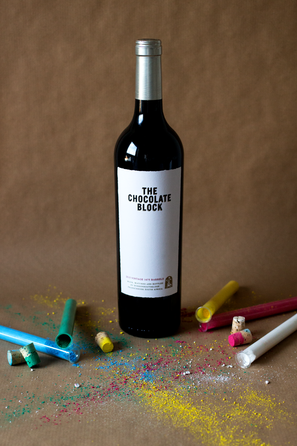 Chocolate-Block-South-African-Wine-Review-by-Bottle-Bitches.png