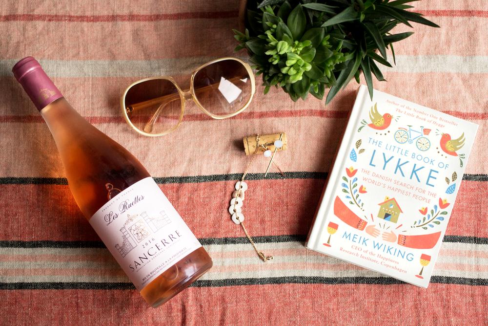 Bottle-Bitches-Wine-Review-Les-Ruettes-Sancerre-Rosé.png