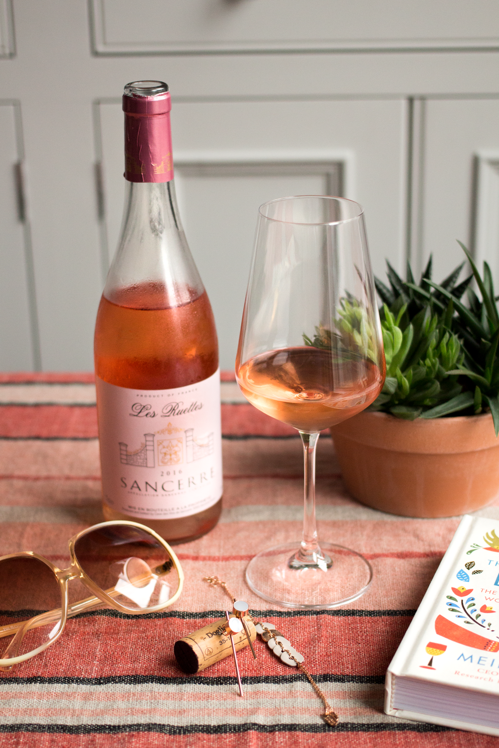 Rosé-Wine-Review-of-Les-Ruettes-Sancerre-by-Bottle-Bitches.png