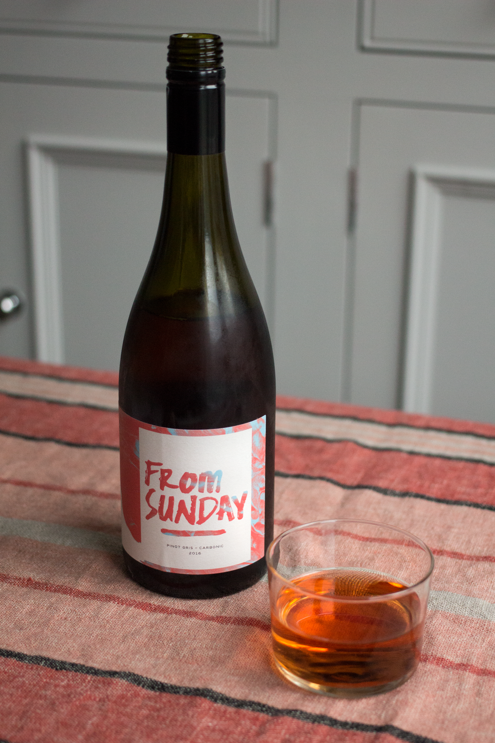 Bottle-Bitches-Rosé-Wine-Review-of-From-Sunday-Carbonic-Pinot-Gris-from-Australia.png