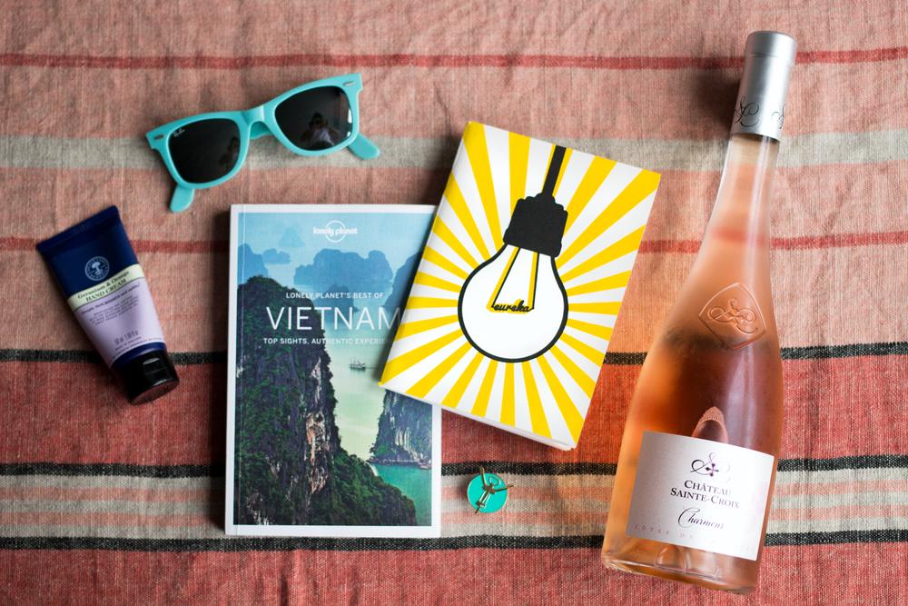 Chateau-Sainte-Croix-Charmeur-Cotes-du-Provence-Rosé-Wine-Review-by-Bottle-Bitches.png