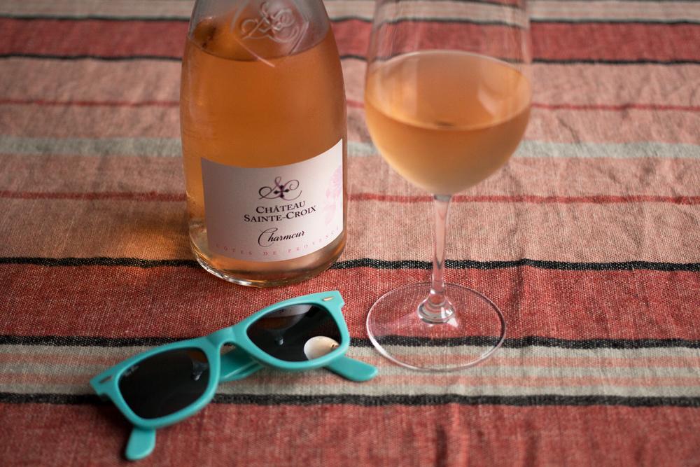 Chateau-Sainte-Croix-Charmeur-Cotes-du-Provence-Rosé-Bottle-Bitches-Wine-Review.png
