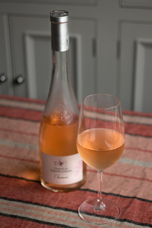 Bottle-Bitchs-Wine-Review-of-Chateau-Sainte-Croix-Charmeur-Cotes-du-Provence-Rosé.png