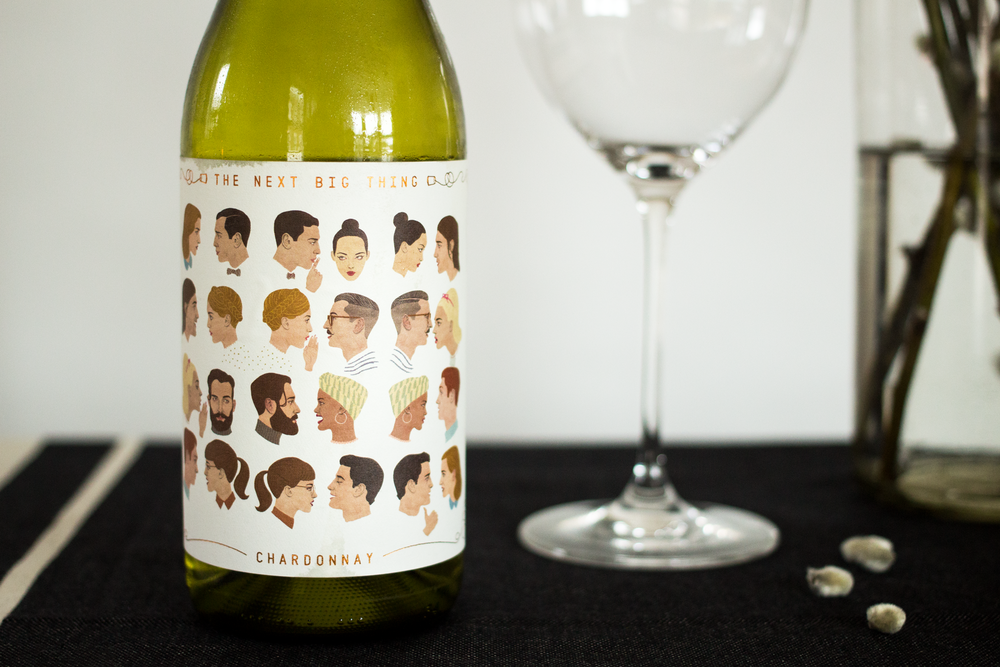 Australian-Chardonnay-Wine-Review-of-Magpie-Estate-The-Next-Big-Thing-Chardonnay-by-Bottle-Bitches.png