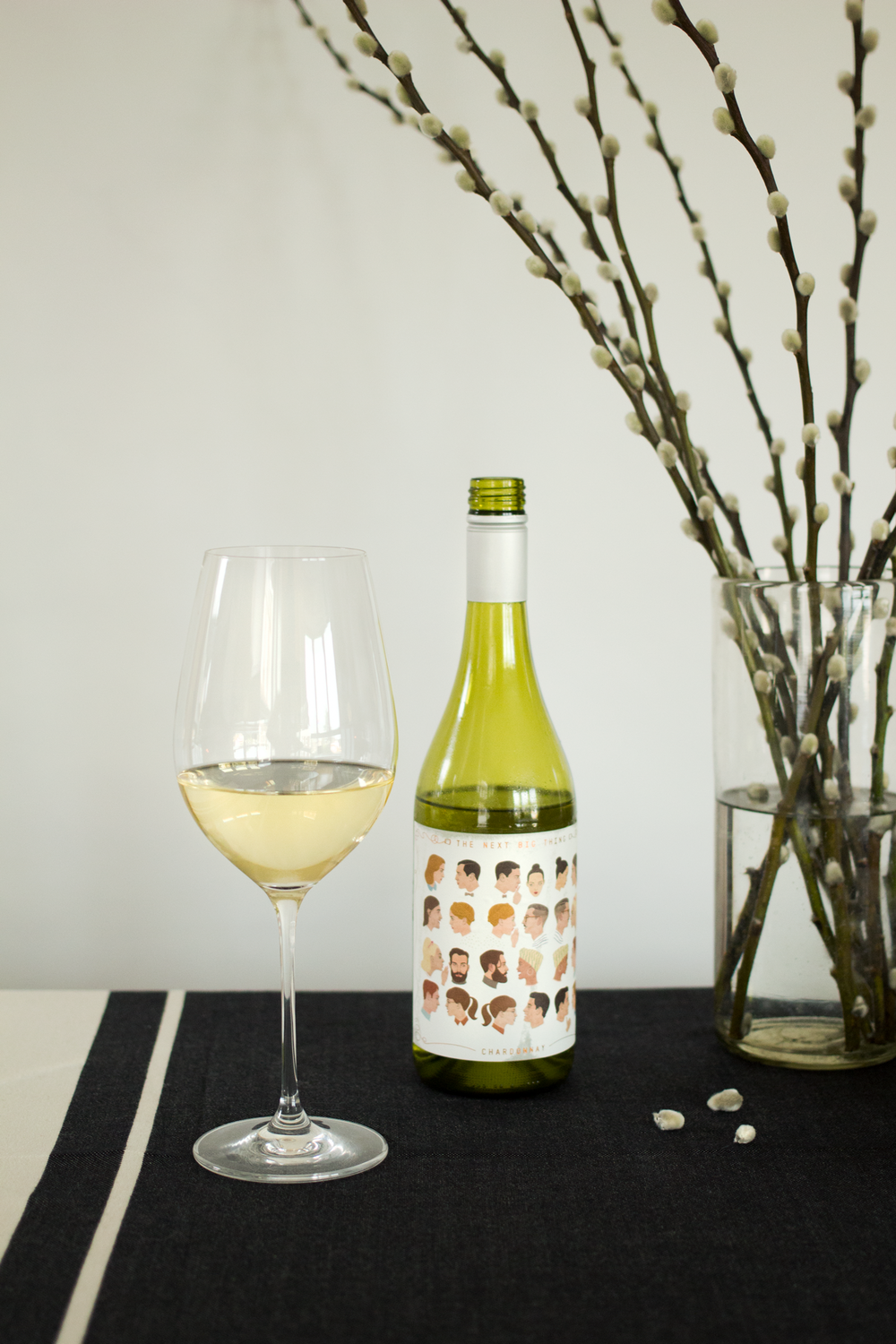 Bottle-Bitches-of-Review-Magpie-Estate-The-Next-Big-Thing-Chardonnay-Australian-Wine-Review.png