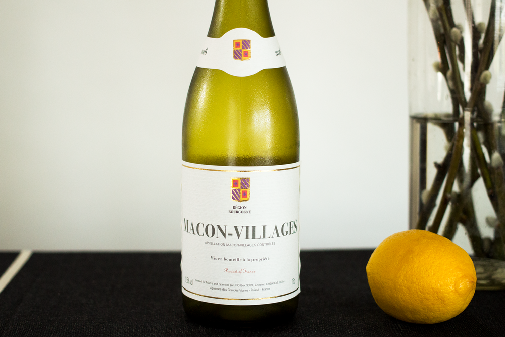 Macon-Villages-Chardonnay-Wine-Review-by-Bottle-Bitches.png