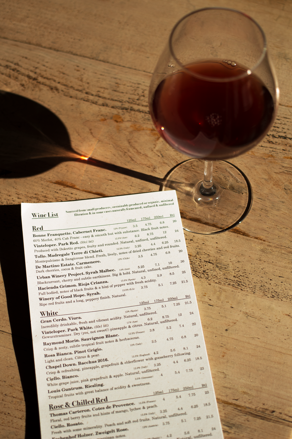 Bottle-Bitches-Taste-The-New-Wine-List-at-Fuggles-Beer-Cafe-In-Tunbridge-Wells-1.png