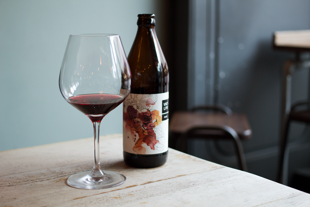 Bottle-Bitches-Taste-The-New-Wine-List-at-Fuggles-Beer-Cafe-In-Tunbridge-Wells-10.png