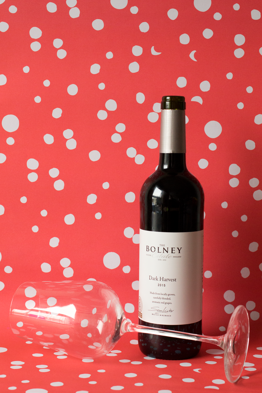 Bolney-Dark-Harvest-English-Wine-review-by-Bottle-Bitches.png