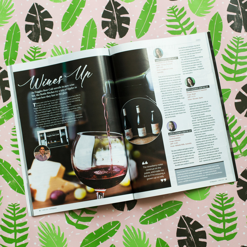 Wines-Up-Bottle-Bitches-June-Wine-Review-in-So-Magazine-Ft-Fuggles-Beer-Cafe.jpg