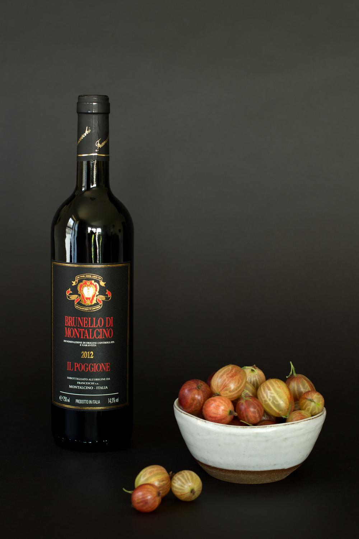Italian-Wine-Review-of-Brunello-di-Montalcino-Il-Poggione-by-Bottle-Bitches.png