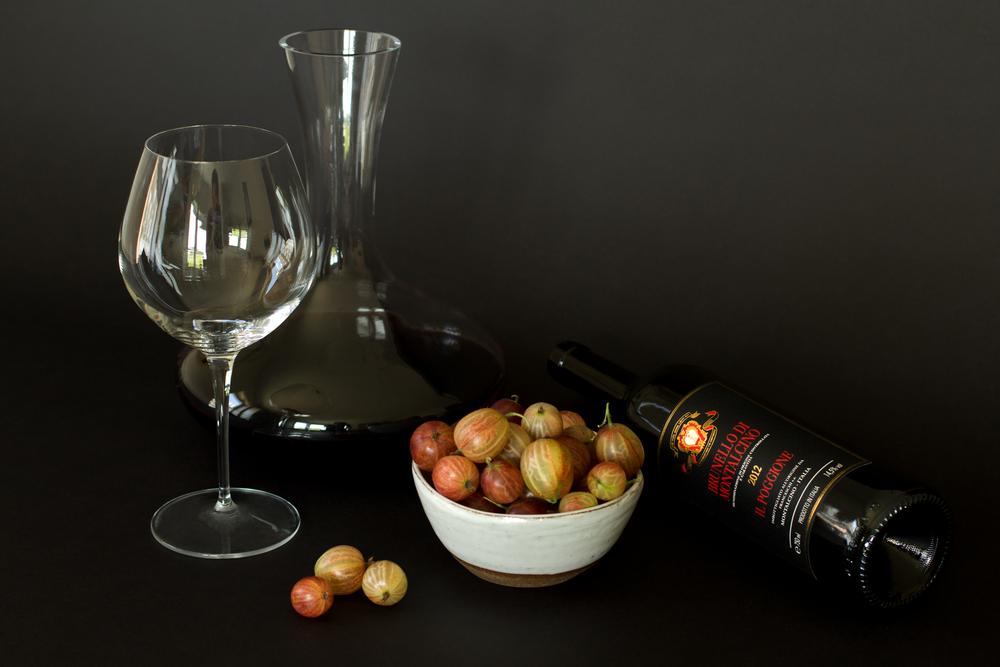 Bottle-Bitches-Italian-Wine-Review-of-Brunello-di-Montalcino-Il-Poggione.png