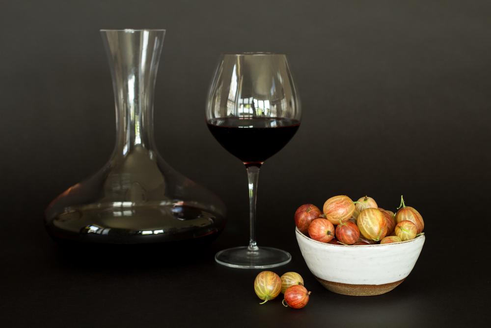 Bottle-Bitches-Wine-Review-of-Brunello-di-Montalcino-Il-Poggione-from-Italy.png