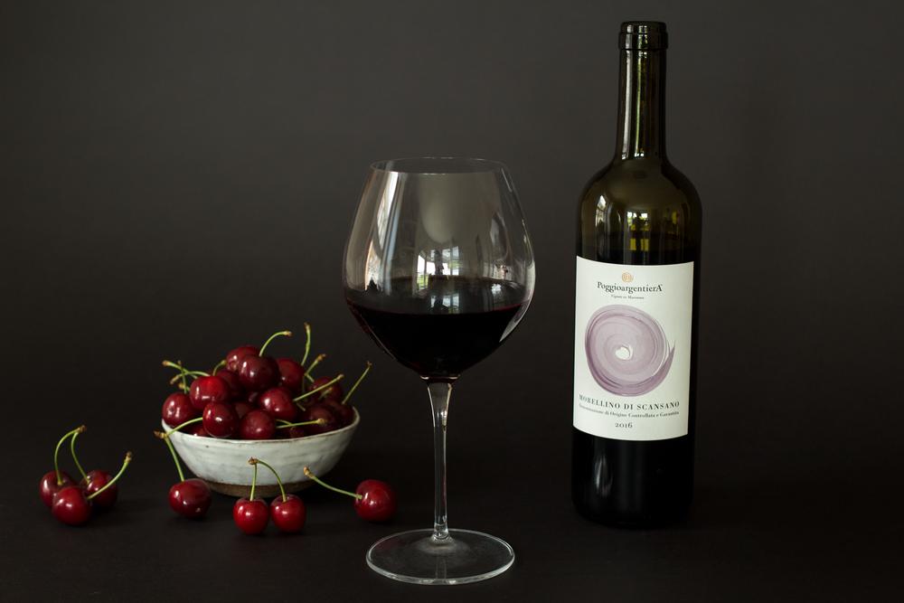 Bottle-Bitches-Italian-Wine-Review-of-Morellino-di-Scansano-Poggioargentiera-2016.png