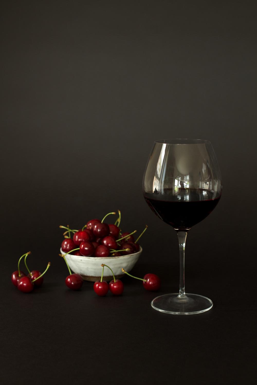 Bottle-Bitches-Wine-Review-of-Morellino-di-Scansano-Poggioargentiera-2016.png