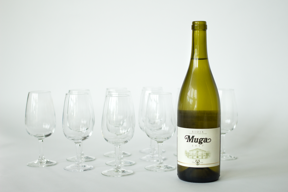 Bottle-Bitches-Spanish-White-Wine-Review-of-Muga-Rioja-Blanco-2016.png
