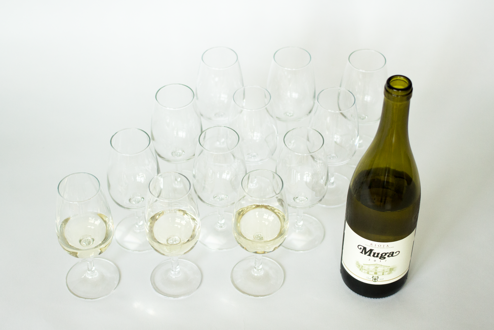 Bottle-Bitches-Spanish-White-Wine-Review-of-Muga-Rioja-Blanco.png