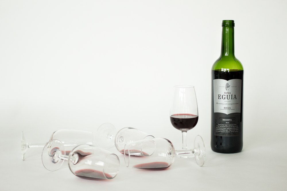 Bottle-Bitches-review-Rioja-Reserva-2013-Vina-Eguia.png