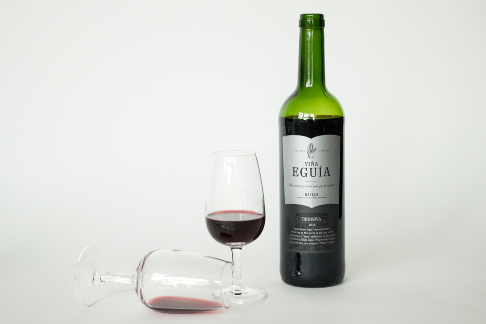 Spanish-Red-Wine-Review-of-Rioja-Reserva-2013-Vina-Eguia-by-Bottle-Bitches.png