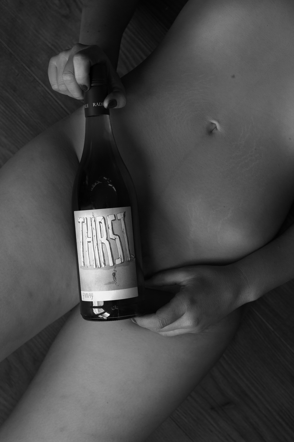 Bottle-Bitches-review-of-Radford-Dale-Thirst-Gamay.png
