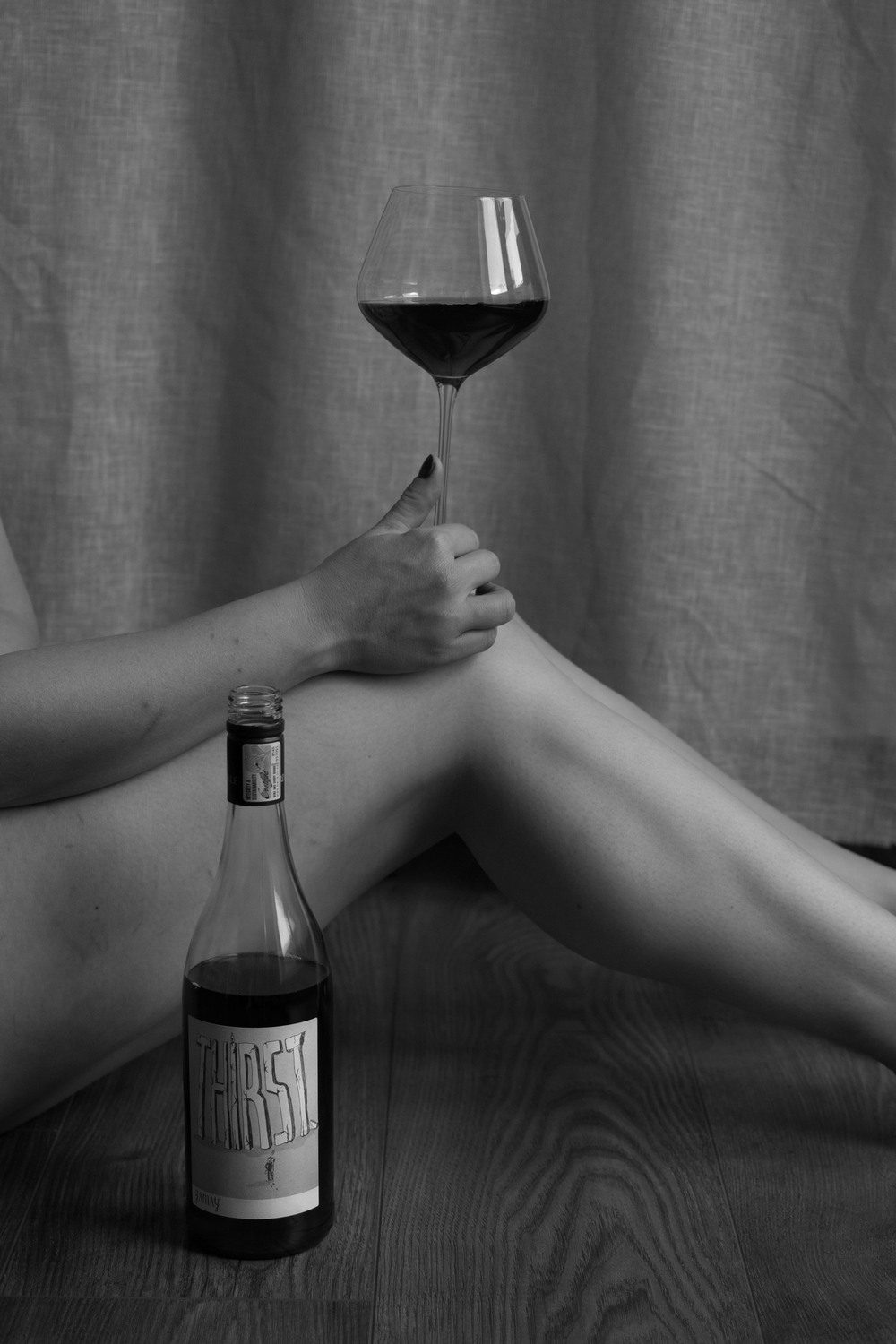 Radford-Dale-Thirst-Gamay-Review-by-Bottle-Bitches.png