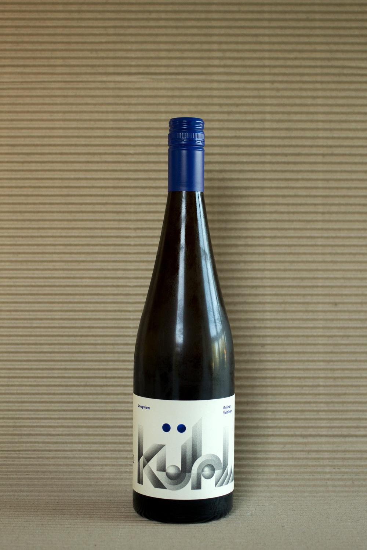 Bottle-Bitches-review-of-Kuhl-Longview-Gruner-Veltliner-2017.png