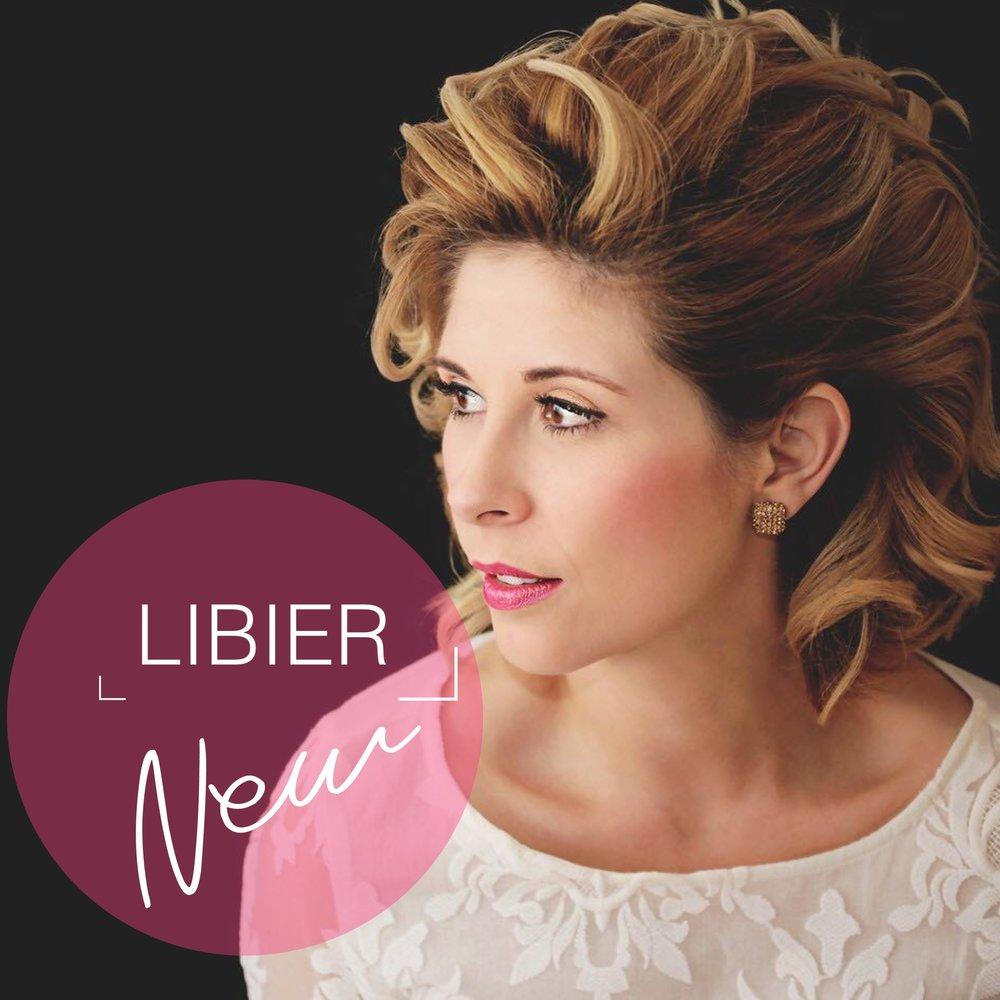 New LIBIER.JPG