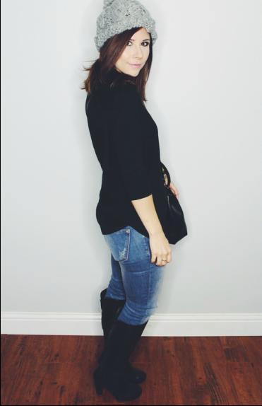 stylegraytrenchcoatlibierstyleblog_5.png