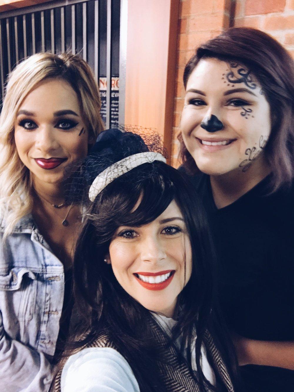 Halloweenmakeup2017gooddaysacramentolibierbeautyblog_2.JPG
