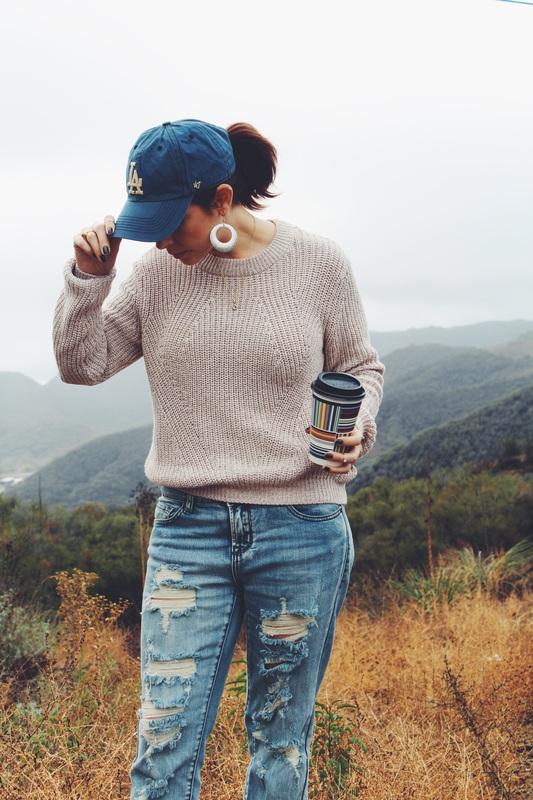 casualwinterwear.jpg