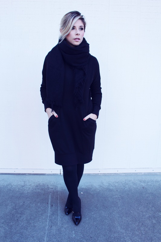 all black.jpg