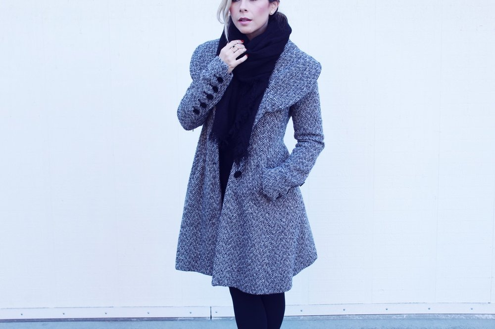gray trench coat.jpg