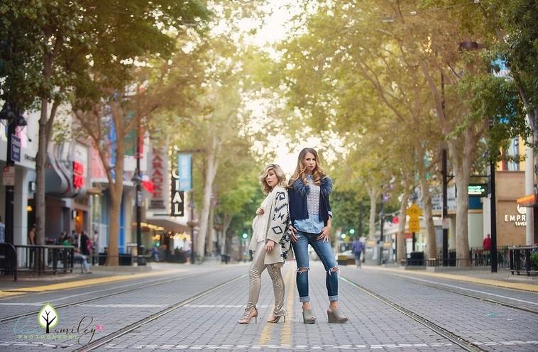 street fashion .jpg