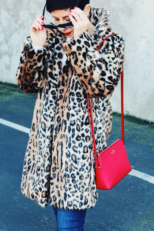 leopardprintjacketwinterstyle2018libier_.9203.JPG
