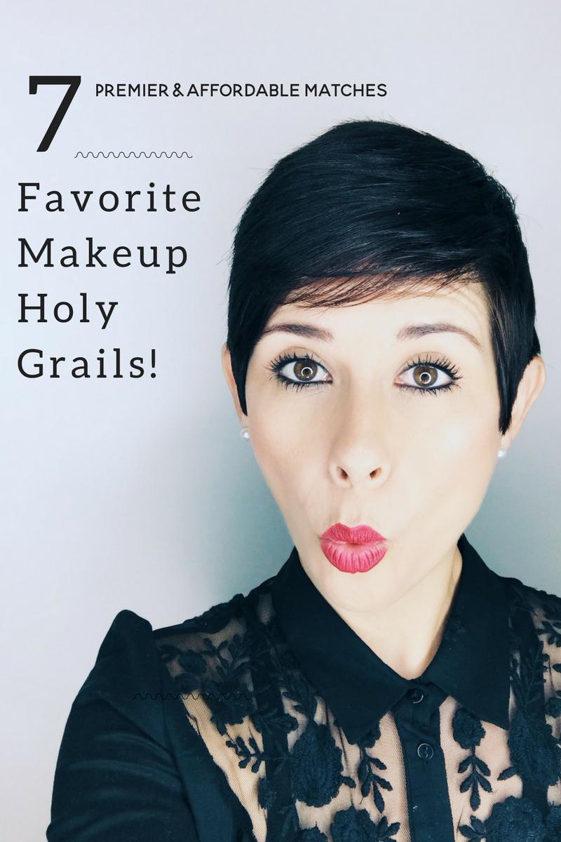 makeuplibier(1).png