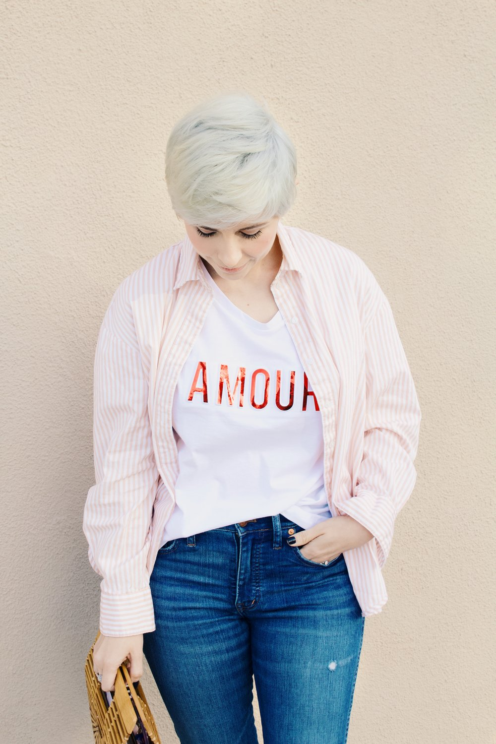 bamboobaglibierstylespring2018pinkjeanscasualoutfitideas_5.JPG