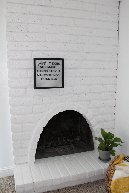interiordesignwhitewallsmodernLibierblog_.n39.jpg