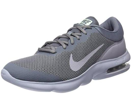 Nike mens shoe