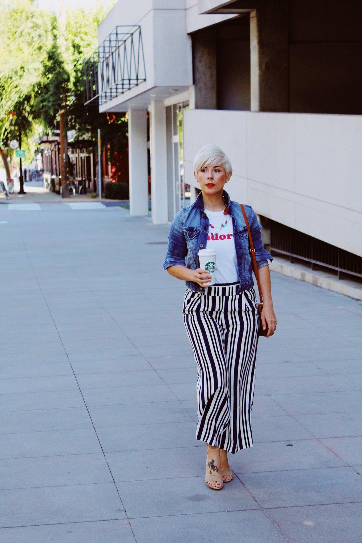 stripedpantsjeanjacketendofsummeroutfitideaslibierblogger_29.JPG