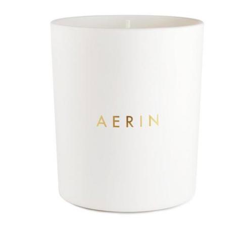 Aerin Rose De Grasse Candle