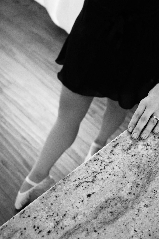 adultballetclassjourneyofdancelibierblogIMG_3659.jpg