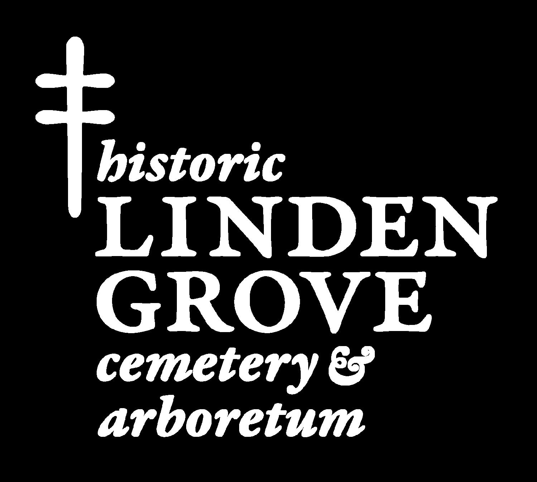 Find a Grave — Historic Linden Grove Cemetery & Arboretum
