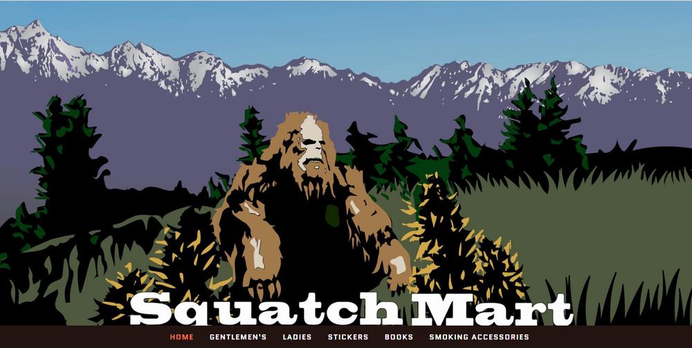 squatch mart.png