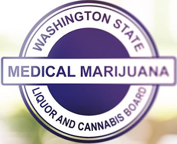 Licensed Medical Marijuana Dispensary