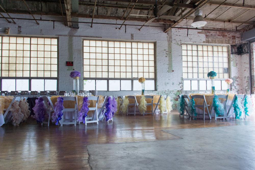 Copy of artist-studios-bridgeport-ct-305-knowlton-event-hall