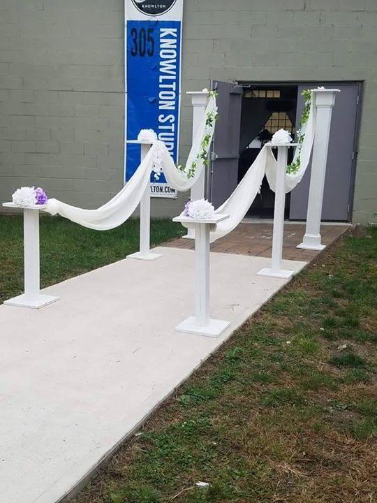 Copy of bridgeport-connecticut-event-wedding-venue-305-knowlton-street