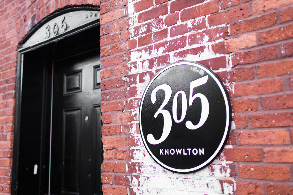 305-knowlton-street-artist-lofts-bridgeport-connecticut-10.jpg