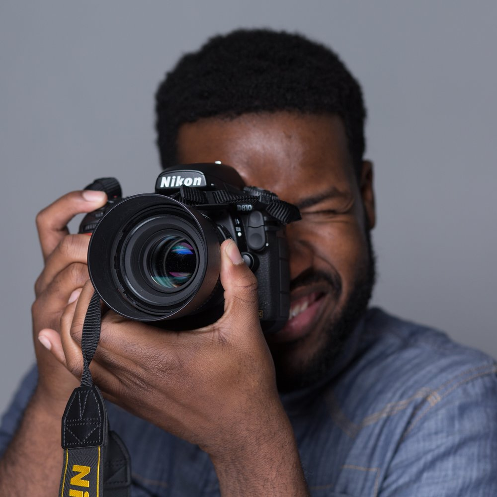 stanley-leon-photography.jpg