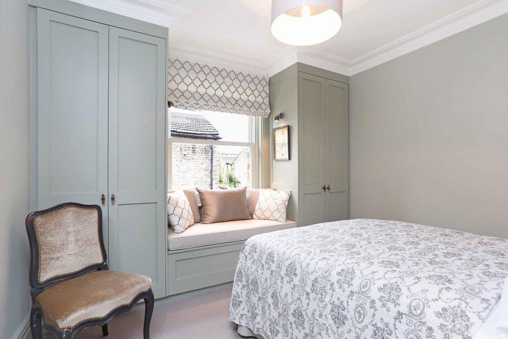 Bedroom rear.jpg