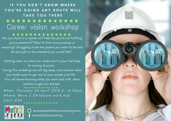 Career Vision workshop flyer 180402.jpg